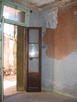 casa existente (28)