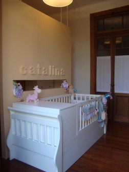 catalina 007 (480x640)