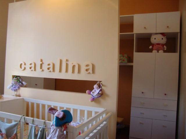 catalina 015 (640x480)