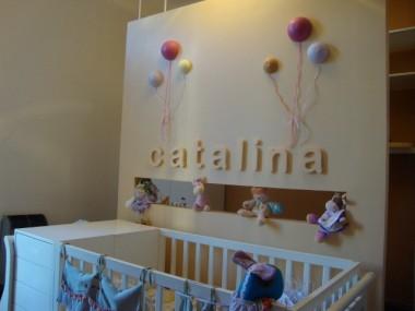 catalina con globos 001 (640x480)