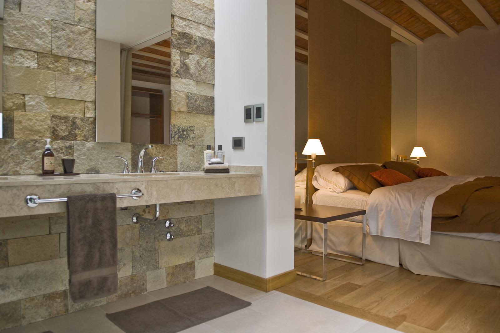 Lavatorio Baño Pequeno:Cuanto cuesta remodelar un BAÑO? – arquitecta moriello I estudio