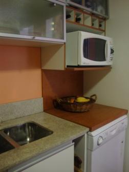 cocina cabrera (11)