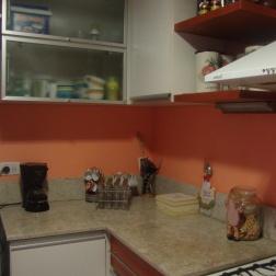 cocina cabrera (12)