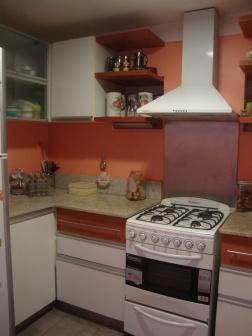 cocina cabrera (13)