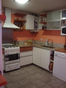 cocina cabrera (16)