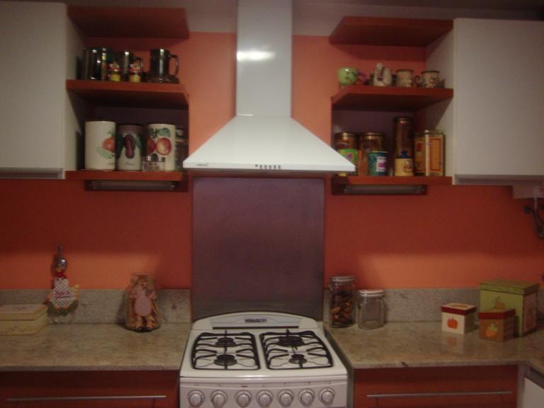 cocina cabrera (17)