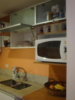 cocina cabrera (21)