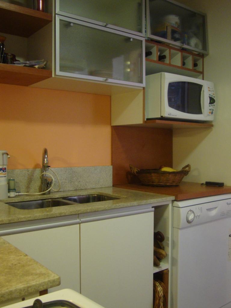 cocina cabrera (22)
