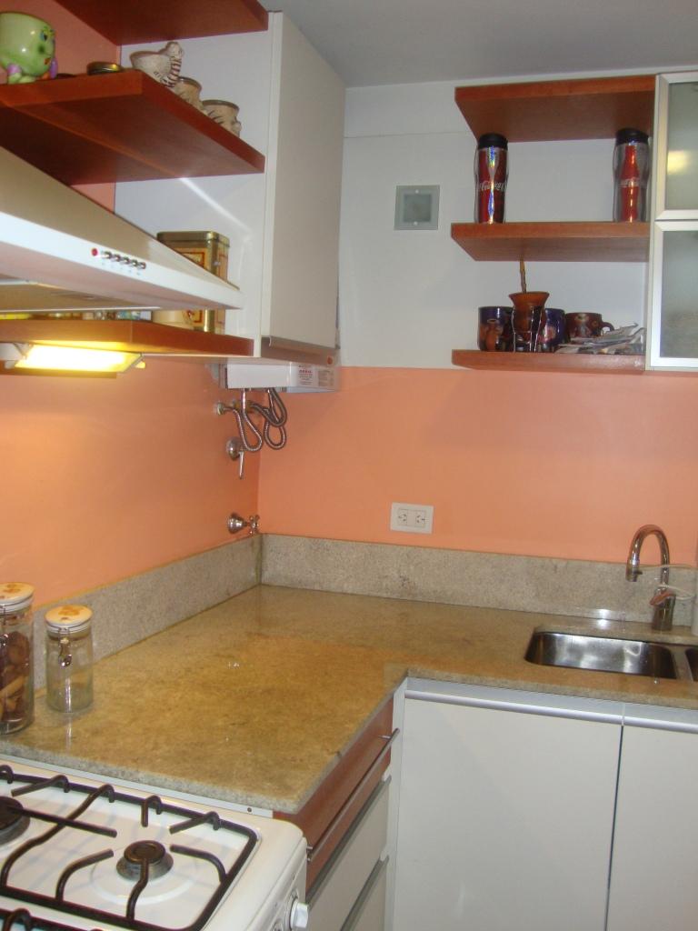 cocina cabrera (7)