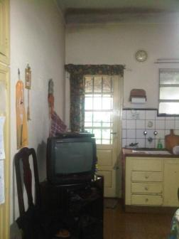 Avellaneda-20120613-00335