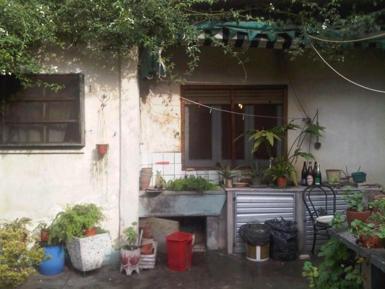 Avellaneda-20120613-00343