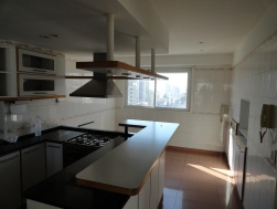 cocina (5)