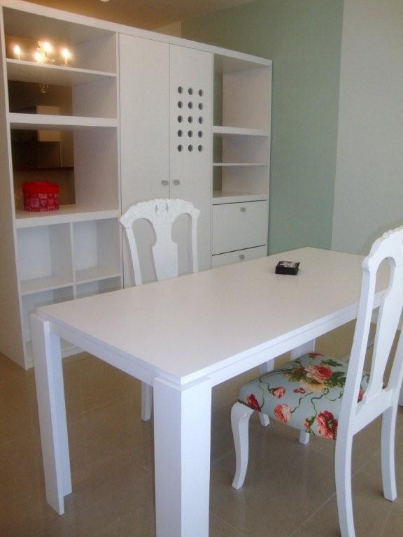 Muebles para consultorio fizt roy 1300 palermo estudio for Casa muebles palermo