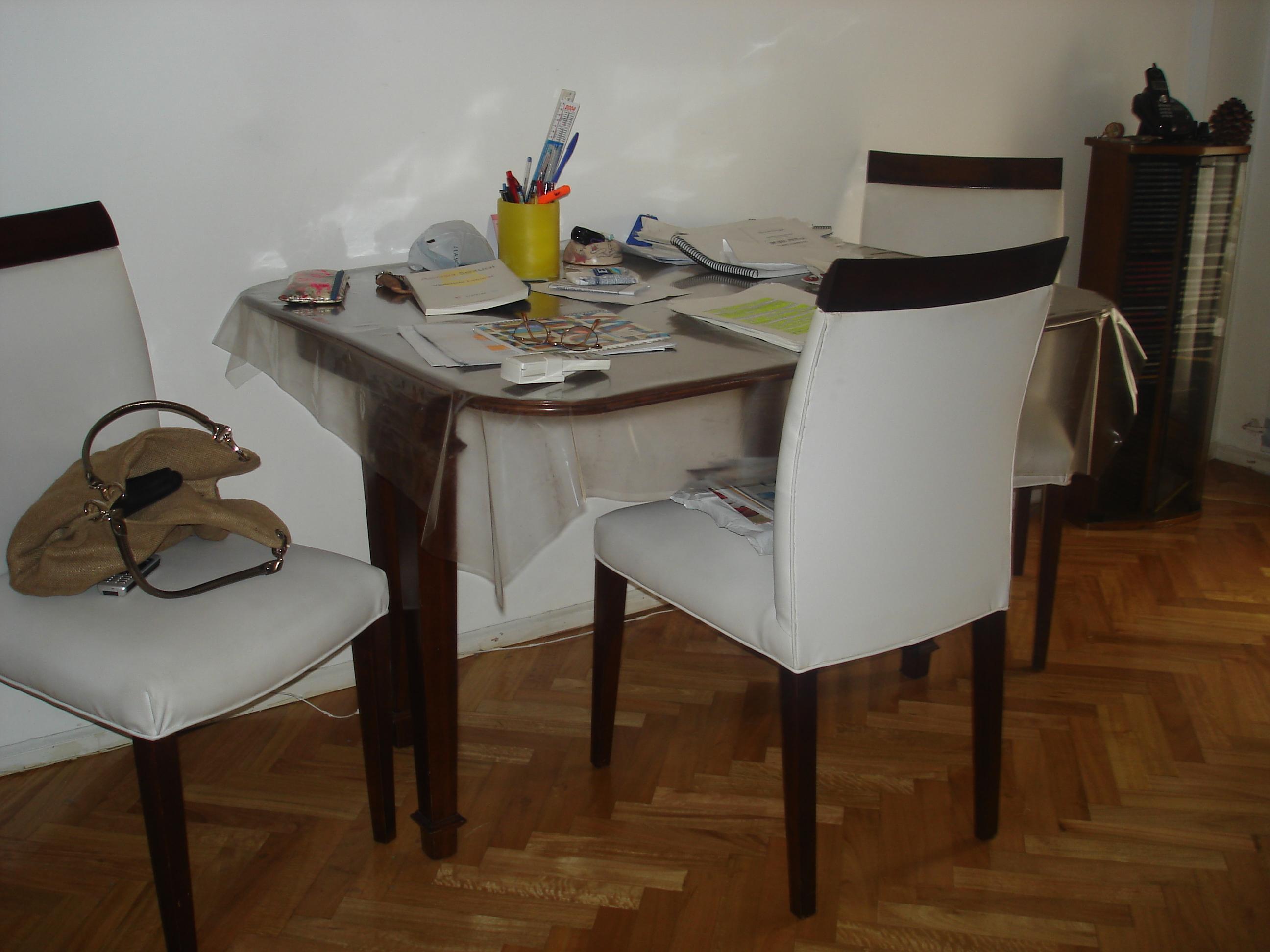 Muebles para living virasoro 2300 palermo estudio for Casa muebles palermo