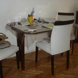 MOBILIARIO EXISTENTE (11)