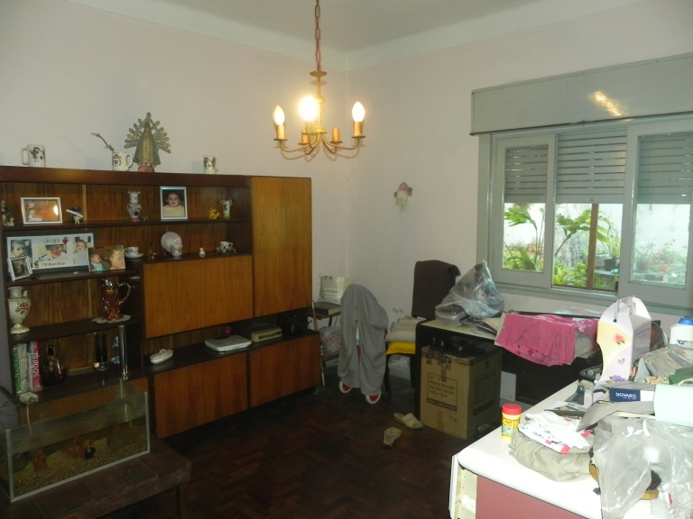 sanbernarde 2012 051