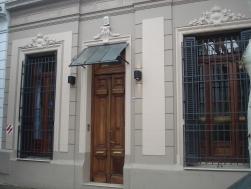 interiores 146