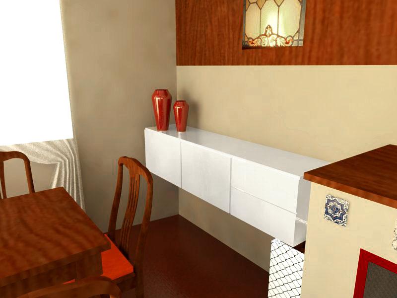 Muebles para living thames 1500 palermo estudio for Casa muebles palermo