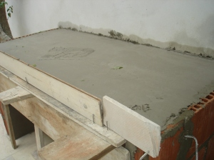 20080413 001
