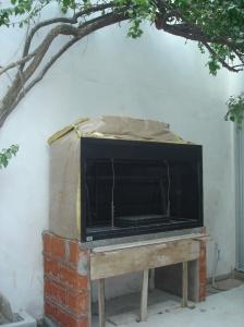 20080416 012