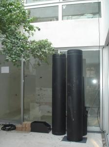 20080416 013
